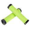 Chromag MTB-Griffe Basis Lock-On Tight Green