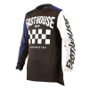 Fasthouse Jersey Victory Navy