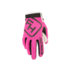 Fasthouse Handschuhe Speedstyle Pink