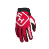 Fasthouse Handschuhe Speedstyle Rot