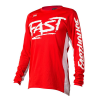 Fasthouse Jersey Fast Rot