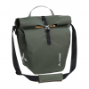 Vaude Made in Germany Comyou Back Single Hinterradtasche 37 cm - olive