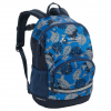 Vaude Family Minnie 5 Kindergarten Kinderrucksack 28 cm - radiate blue