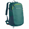 Vaude Backpacks Wizard 24+4 Wanderrucksack 48 cm - nickel green