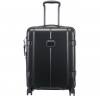 Tumi TLX-International slim Carry-On 4-Rollen-Kabinentrolley 55 cm - titanium grey