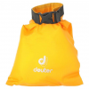 Deuter Light Sack Dry - sun 0,7l