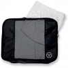 Roncato Accessories Foldable small Packing Cubes - nero