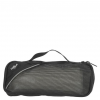 Eagle Creek Pack-It Half Tube Cube 27 cm - black