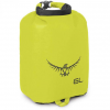 Osprey Ultralight DrySack 6 Liter - electric lime