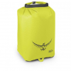 Osprey Ultralight DrySack 30 Liter - electric lime