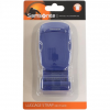 Samsonite Luggage Accessories Strap 3,8 cm Wide 2 / Koffergurt - indigo blue