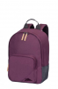 High Sierra Urban Packs Spey2 Rucksack 40.5 cm - blackberry