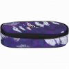 iKON Pencil Case Schlamperetui - jungle violet