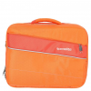 Travelite Kite Boardtasche 41 cm - orange
