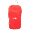 The North Face Pack Regenhülle XS-L - red M