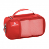 Eagle Creek Pack-It Originals Quarter Cube 19 cm - red fire
