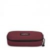 Eastpak Accessories Oval S 22 cm - crafty wine