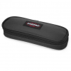 Eastpak Accessories Oval S 22 cm - Black