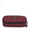 Eastpak Accessories Oval XL - crafty wine