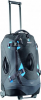 Deuter Travel Helion 60 Rucksack-Trolley 70 cm - black-ocean
