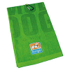 Kurgo® Mud Dog Travel Towel Hundehandtuch