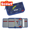 Scout Etui Super Knights 7 teilig