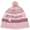 Houdini Sportswear (Pink M INT ) / Accessoires (Pink / M) - Accessoires