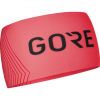 GORE WEAR Herren (Rot one size) / Running (Rot / one size) - Running