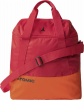 Atomic Boot Bag Skischuhtasche (Farbe: red/bright red)