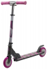 Firefly FF120 Scooter (Farbe: 901 weiß/pink/grau)
