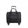 Pro-DLX 5 SPINNER TOTE 15.6´´