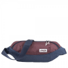 SHOULDER BAG AVR-POM