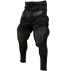 Pbrack Flow Pants Paintball Hose (BLACK / schwarz)