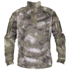 Spec-Ops Paintball Tactical Jersey 2.0 (Urban Brown-Grey Camo)