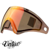Virtue VIO Paintball Thermal Maskenglas (Chromatic Fire)