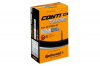 Continental - Schlauch Conti Tour 28 all 27/28x1 1/4-1.75Zoll 32/47-622/635 SV 42mm