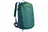 VAUDE Wizard 24+4 nickel green