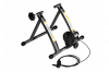 CycleOps Heimtrainer H Mag