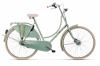 BATAVUS OLD DUTCH DA. NEXUS-3 50 RÜCKTRITT CRYSTAL GREEN BC100382