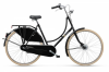 BATAVUS OLD DUTCH DA. NEXUS-3 50 RÜCKTRITT BLACK BC101234