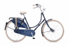 BATAVUS OLD DUTCH DA. NEXUS-3 50 RÜCKTRITT AZURITE BLUE BC100941