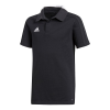 Condivo 18 Cotton Polo Kinder