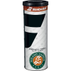 French Open 3er Dose