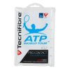 Pro Contact ATP 12er Pack