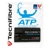Pro Contact ATP 3er Pack