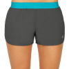 Performance Shorts Damen