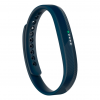 Flex 2 Fitness-Tracker