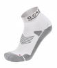 Gore Running Wear Mythos Socks - Laufsocken