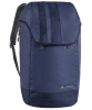 Vaude Amir 21 - Notebookrucksack - navy blue 331