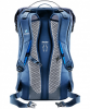 Deuter XV3 - 21L - Laptoprucksack - navy blue/midnight